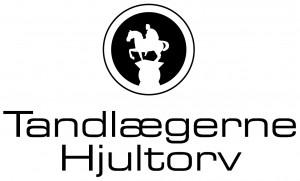 logo tandlægerne hjultorv