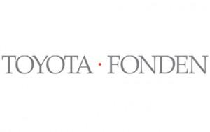 toyotafonden_logo